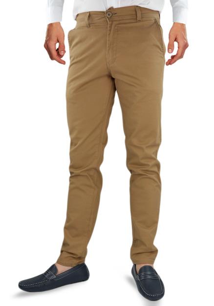 a4cdc16a02d3a spodnie męskie chinosy | sklep Merits.pl